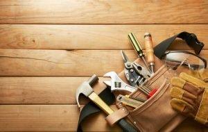 Cranberry Twp Flooring installs